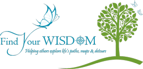 Find Your Wisdom