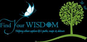 Find Your Wisdom